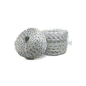 Polysteel Twist Fishing Rope